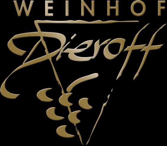 Weinhof Dieroff in Öhringen
